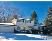 855 Laurel Ave, Boulder image