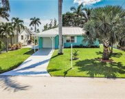3673 Bayview AVE, St. James City image