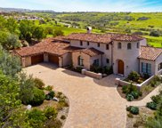 7759 Sendero Angelica, Rancho Bernardo/4S Ranch/Santaluz/Crosby Estates image