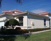 8603 Villanova Drive Unit #2303, Cape Canaveral image