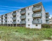 5200 Ocean Blvd. N Unit 307, North Myrtle Beach image