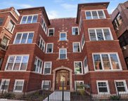 1435 West Rosemont Avenue Unit 3W, Chicago image