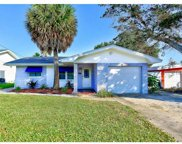 422 20th Avenue, Indian Rocks Beach image