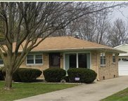 6524 13th  Street, Indianapolis image