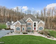 11130 OLD CARRIAGE ROAD, Glen Arm image