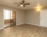5035 N 17th Avenue Unit #108, Phoenix image