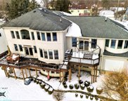 6699 LANGTOFT, West Bloomfield Twp image
