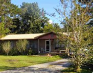 908 Forest Loop Road, Conway image