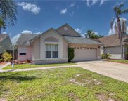 15270 Cricket LN, Fort Myers image