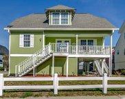 719 N Waccamaw Drive, Garden City Beach image