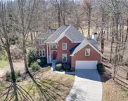 6160 Westminister Green, Suwanee image