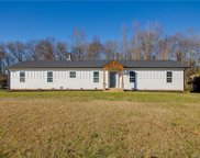 714  Goose Creek Drive, Indian Trail image