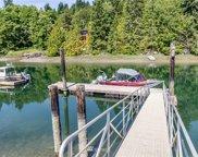 493 N Beach Drive, Port Ludlow image