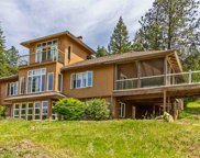 4578 E Deer Lake, Loon Lk image