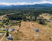 9999 Atterberry Road, Sequim image
