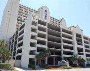 102 N Ocean Blvd Unit 908, North Myrtle Beach image
