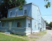 1777 Wathen Ln, Louisville image