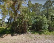 17442 Wellsley Avenue, Port Charlotte image
