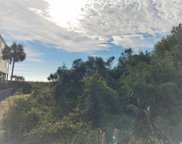 5009 S Ocean Blvd., Myrtle Beach image