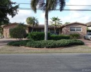 436 Sunset Dr, Hallandale image