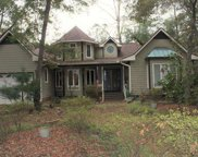 891 Old Bridge Rd., Myrtle Beach image