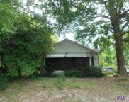 11987 Liberty Rd, Clinton image