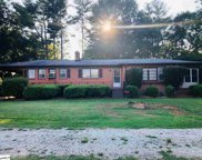 527 Campground Road, Liberty image