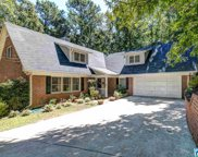 65 Hickorywood Ln, Springville image