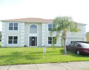 3264 White Blossom Lane, Clermont image