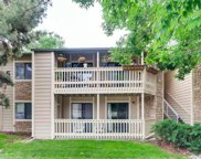 8335 Fairmount Drive Unit 5-105, Denver image