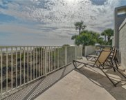 12 Dunes House  Lane Unit 6, Hilton Head Island image