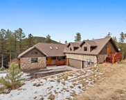 7143 Pinewood Drive, Evergreen image
