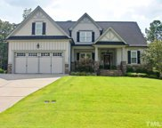 232 Grantwood Drive, Clayton image