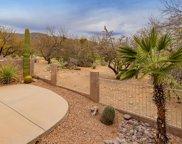 5084 N Pinnacle Point, Tucson image