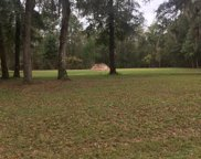 LOT 15 BRANSCOMB RD, Green Cove Springs image