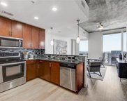 360 Nueces St Unit 4107, Austin image