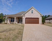 5942 White Heron Road, Wilmington image