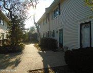 4040 Massie Ave Unit 1, Louisville image