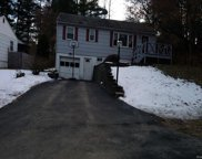 19 Lakeview Drive West, Wurtsboro image