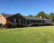 1750 Piney Grove Church Road, Kenly image