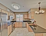 10080 E Mountainview Lake Drive Unit #216, Scottsdale image