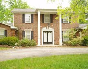 4 Suffield, Creve Coeur image