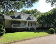 312 Friendly Shores Road, Wilmington image