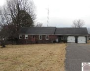 663 St Rt 2205, Mayfield image