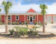 31079 Osprey Court, Orange Beach image