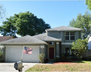 1222 Lake Blue Circle, Apopka image