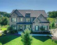 6738 Trail Side Dr, Flowery Branch image