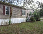 10110 Huntley Street, New Port Richey image