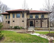 8819 Spinnaker  Court, Indianapolis image