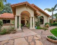8270 E Wood Drive, Scottsdale image